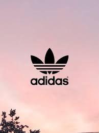 Imagini pentru adidas wallpaper tumblr Tumblr, Adidas Logo, Wallpapers, Photography, Outfits, Photograph, Fotografie, Wallpaper, Photoshoot