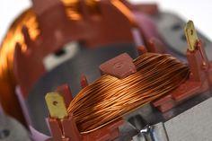 statore_universale_avvolto_rame_6 -   - http://www.progettazione-motori-elettrici.com/immagini/statore_universale_avvolto_rame_6/