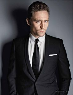 """J-Magazine UK 02-2015  Following """"The Performance Issue"""" from autumn 2014 and """"The Dynamic Issue"""" from spring 2015 """"The Blockbuster Issue"""" is the third issue produced by Storyboard. In it we present blockbusters of all kinds. We spoke with Tom Hiddleston , the star of many Hollywood blockbusters and the latest advertising campaign of Jaguar and also take a look at the various roles that Jaguar cars played in the history of film."""
