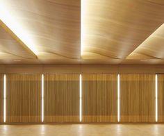 Gallery of Musée d'arts de Nantes / Stanton Williams - 26