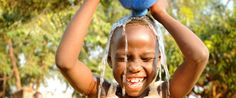 The Impact of Water, Sanitation and Hygiene Interventions to Control Cholera: A Systematic Review Water And Sanitation, Public Health, Drinking Water, Cleaning, Children, Uganda, Geography, Countries, Sick