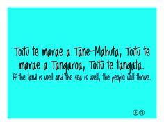 He aroha whakatō, he aroha puta mai. If kindness is sown then kindness you shall receive. Maori Words, Classroom Resources, Grandchildren, Kiwi, Proverbs, Blessings, New Zealand, Favorite Quotes, Prayer