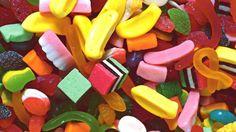 #Titanium dioxide food additive under review, after study finds cancer links - The Sydney Morning Herald: The Sydney Morning Herald…