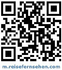 """Abu Dhabi: """"Al Ain Aerobatic Show"""" (rf) Vom 30. November 2013 bis zum 2. Dezember findet in Abu Dhabi in der Oasenstadt die Kunstflugschau """"Al Ain Aerobatic Show"""". Mit einem spannenden Programm, bestehend aus mutigen Kunststücken de...  Mehr: http://www.reisefernsehen.com/reise-news/reise-news-aus-aller-welt/387115a25a1046203-abu-dhabi-al-ain-aerobatic-show.php"""