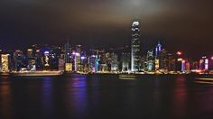 Name that city. Mind Blown, New York Skyline, Asia, City, Instagram Posts, Pictures, Travel, Photos, Viajes