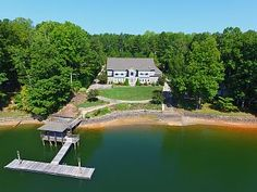 Perfect+Family+Or+Business+Retreat+++Vacation Rental in North Carolina from @homeaway! #vacation #rental #travel #homeaway