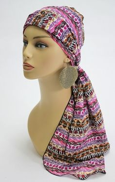 04dd722cb41 22 Best Modest head coverings images