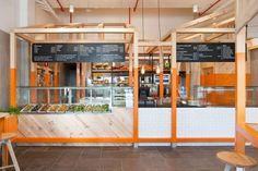 rozzi's italian canteen - Google 검색