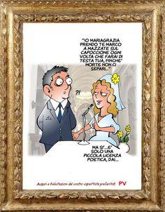Auguri Divertenti Anniversario Matrimonio Amici.Auguri Divertenti Anniversario Matrimonio Amici