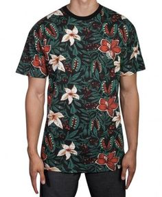 10 Deep - Nightwork T-Shirt - $40