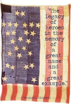 In Memory of all who have served ~ Land of the Free because of the Brave. Memorial Day Quotes, Happy Memorial Day, I Love America, God Bless America, Pomes, Support Our Troops, Veterans Day, Cute Quotes, American
