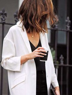 25 Short Choppy Hairstyles 2014 – 2015   Celeb Hairstyles