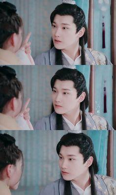 Vietsub happy together joo won joo sang wook dating