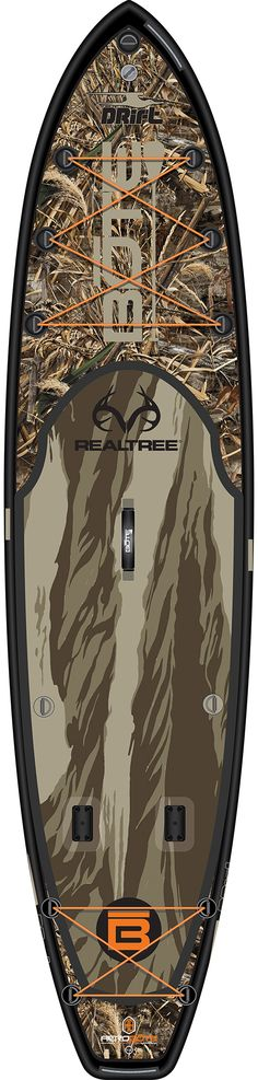 560611d6499 Realtree B2B · Women HuntingDuck HuntingKayaking GearRealtree CamoMy ...