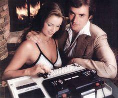 1980 computer | Computer History