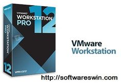 VMware Workstation Pro 12.5.4 Crack is the best PC virtualization software which will take you to the next level of virtualization with high performance.