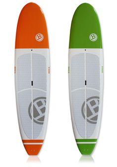 Mahina 10.6 - Mahina 10.6' - Stand Up Paddle Boards