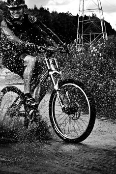 108 best rainy ride images on pinterest bicycle bicycles and