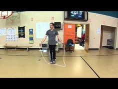 Find out more at: http://www.thepespecialist.com/5-steps-to-teach-a-5-year-old-to-jump-rope/