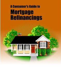 Refinancing a mortgage is a wise financial decision for many reasons. It not only provides you with an opportunity to pay off your existing loan and consolidate your debt but you can also transform the adjustable rate mortgage to a fixed rate mortgage or vice versa.