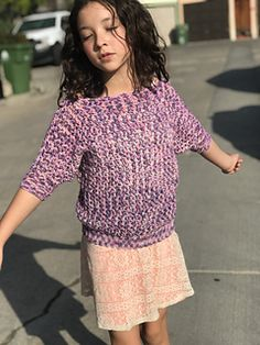 Half Double Crochet, Single Crochet, White Vans, Kids Patterns, Bat Wings, Slip Stitch, Stitch Markers, Product Description, Crystals