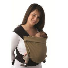 bb tai porte bebe chinois babylonia beige et noir