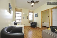 Comfort Manor II in Brooklyn