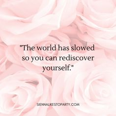 Slow down and enjoy the journey... ✨ #selfdiscovery #betteryou Designer Headbands, Life Words, Kids Branding, Self Discovery, Luxury Jewelry, Saving Money, Life Quotes, Journey, Party