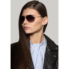 Αποτελέσματα για: 'sunglasses superdry the navigator sunglasses' Superdry, Sunglasses, Clothes, Shoes, Fashion, Outfits, Moda, Clothing, Zapatos