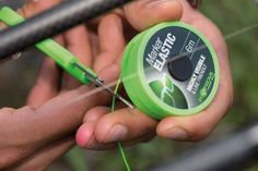 Top Tips, Tricks, And Techniques For That Perfect fishing Carp Tackle, Carp Fishing Tackle, Best Fishing, Fishing Tips, Carp Fishing Rigs, Carp Rigs, Fish Information, Fishing Accessories, Markers