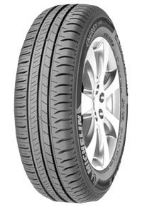 Michelin Energy Saver Michelin Tires Michelin Energy Saver