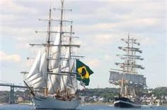 tall ships in halifax 2012 and their names - Bing Images Tall Ships, Sailing Ships, Bing Images, Canada, Boats, Names, Sailing, Ships, Boat