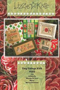 Tiny Tidings XVII 155 - Buscar con Google