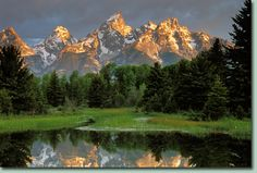 Google Image Result for http://www.rockymtnrefl.com/Schwabacher01Yellowworkshop.jpg