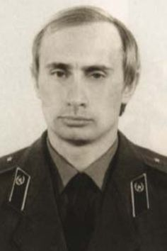 This guy, a former KGB agent, knows a little something about covert killing. | 20 Cool KGB Cold War Spy Devices