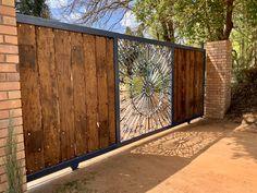 Garage Doors, Garden, Outdoor Decor, Room, Furniture, Home Decor, Bedroom, Garten, Decoration Home