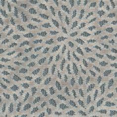 Rossini - Fabric Norwalk Furniture