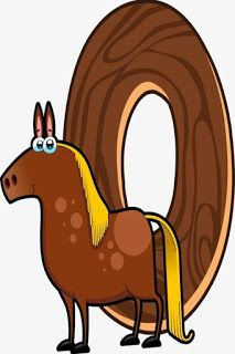 Escuela infantil castillo de Blanca: ALFABETO: LA GRANJA Alfabeto Animal, Alphabet Templates, Wood Letters, Wood Design, Scooby Doo, Decoupage, Printables, Baby Shower, Lettering