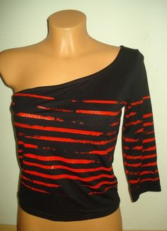 Party, Tops, Women, Fashion, Moda, Fiesta Party, Fashion Styles, Shell Tops, Receptions