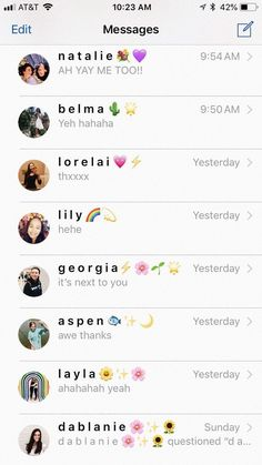 N s t e r r e emoji combinations, iphone layout, aesthetic names, aesthetic pictures, Whatsapp Name, Whatsapp Message, Iphone Novo, Illusion Fotografie, Android App, Organize Phone Apps, Emoji Combinations, Aesthetic Names, Aesthetic Pictures