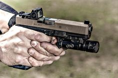 「glock 17 costa」の画像検索結果