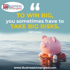 """Escape your comfort zone and embrace bigger opportunities outside of it! 💪 ☝️ 📈 Fuel your success - visit our website TODAY and get your FREE copy of the inspirational ebook, """"Embrace Risk and Turn Failure Into Success""""! 🎁 👍 Visit: www.BusinessUntangled.com 📱 👌 . . . . #mondaymood #mondaymotivation #business_untangled #successmindset #successcoach #tax #businesscoach #smallbusiness #homebusiness #takingrisks #embracerisk Success Coach, Success Mindset, Take Risks, Monday Motivation, You Got This, The Outsiders, Mood, Business, Taking Risks"""