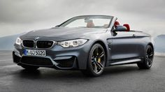 2015 BMW M4 convertible | M4 | M series | BMW | 2015 cars | new cars | 2015 BMW | driving | on the road