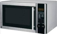 Countertop Microwave Oven, Countertop Microwaves, Countertops, Kitchen Appliances, General Electric, Canada, Stainless Steel, Gallery, Shop