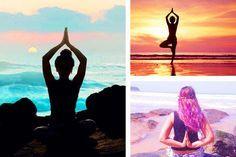 ideias-de-fotos-na-praia-criativas-poses-de-yoga