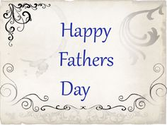 Happy Fathers Day HD Wallpaper | Happy Fathers Day 2016 Poems ...