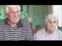 Oração Evangélica pela Família - ore pela sua família