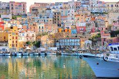 002 Sciacca, Sicily