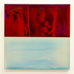 Discover Contemporary Art and Artists Contemporary Artists, Art Projects, Art Gallery, Abstract, Artwork, Painting, Friends, Summary, Amigos