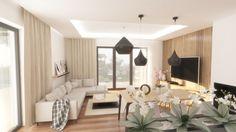#Dom w cenie mieszkania, M Park, Osielsko  #mieszkanie #bydgoszcz